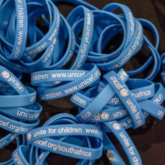 UNICEF (2)