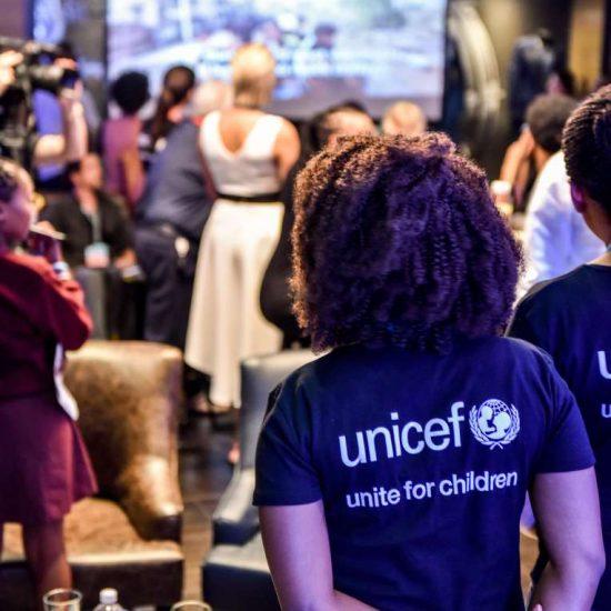 UNICEF (7)