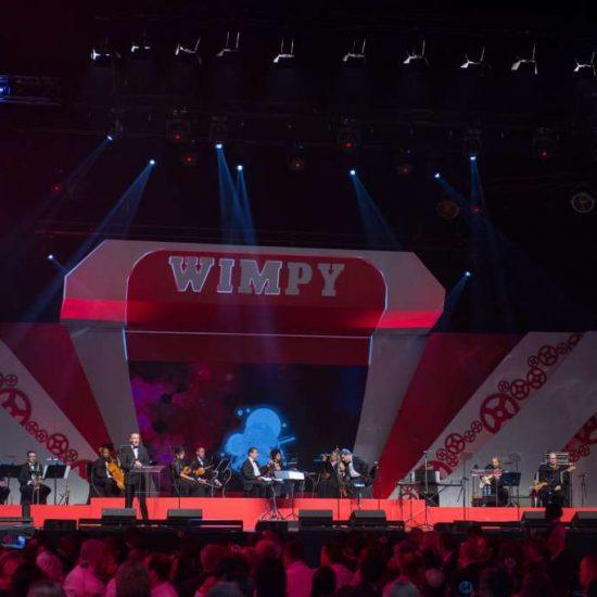 Wimpy (14)