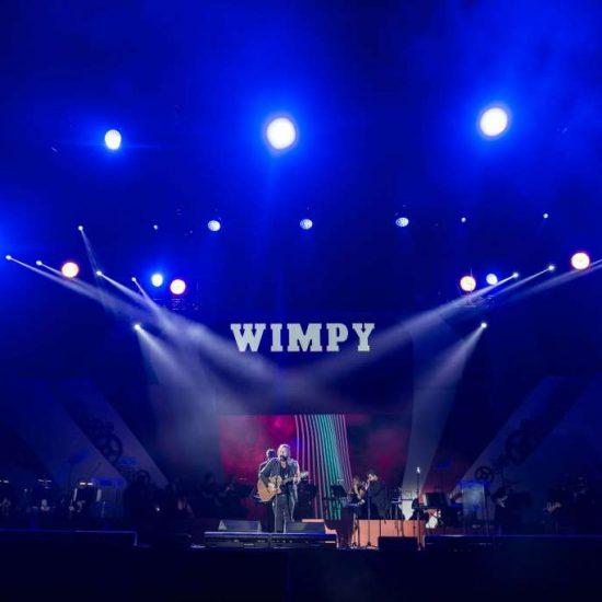 Wimpy (15)