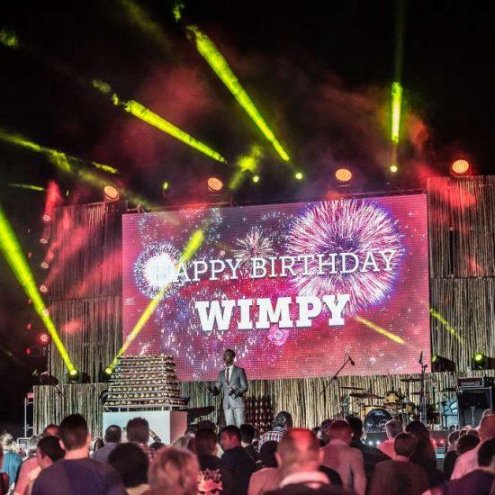 Wimpy (3)