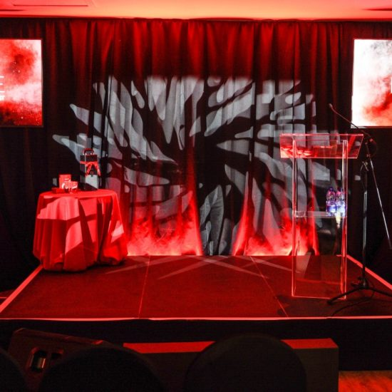 HiSide Events Audio Visual Technical and Staging (47)