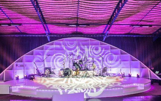 HiSide Events Audio Visual Technical and Staging (49)