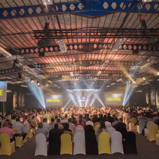 HiSide Events Audio Visual Technical and Staging (53)