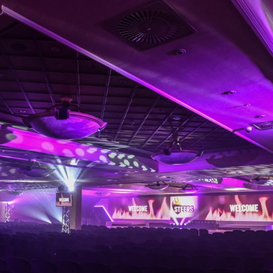 HiSide Events Audio Visual Technical and Staging (56)