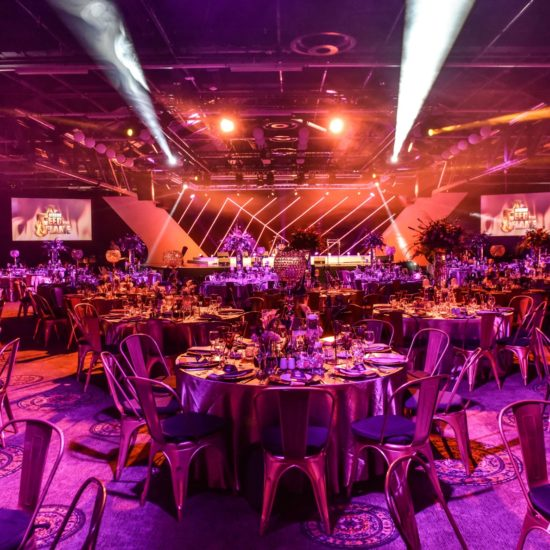 HiSide Events Audio Visual Technical and Staging (58)