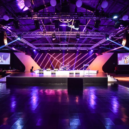 HiSide Events Audio Visual Technical and Staging (59)
