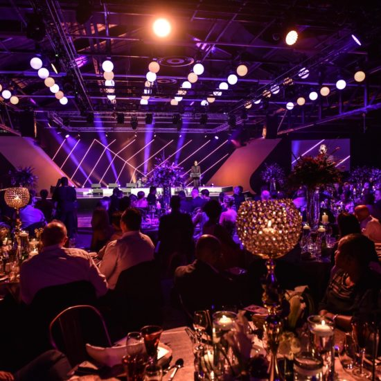HiSide Events Audio Visual Technical and Staging (60)