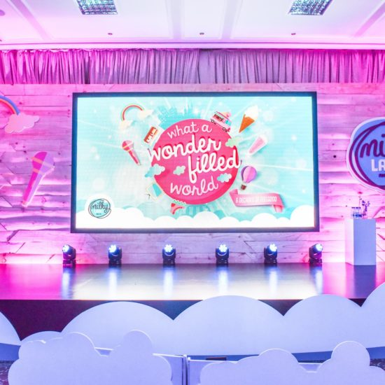 HiSide Events Audio Visual Technical and Staging (61)