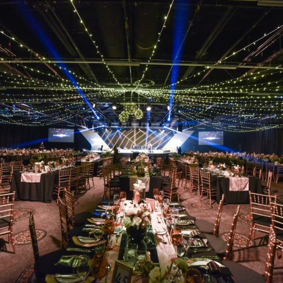 HiSide Events Audio Visual Technical and Staging (63)