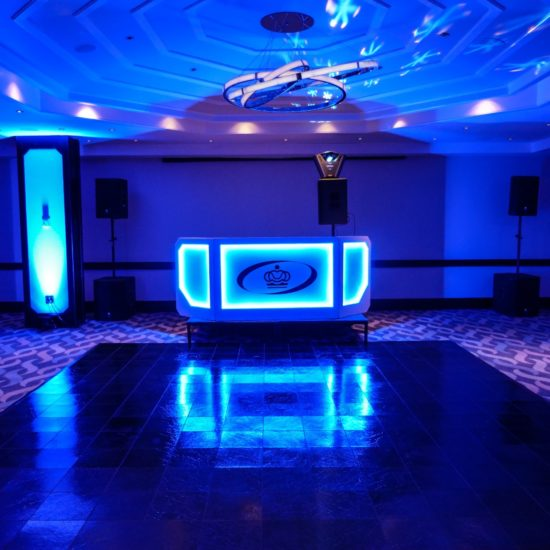 HiSide Events Audio Visual Technical and Staging (65)
