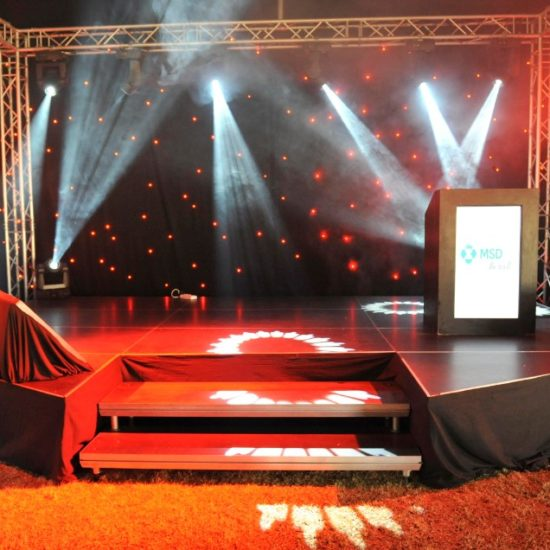 HiSide Events Audio Visual Technical and Staging (69)