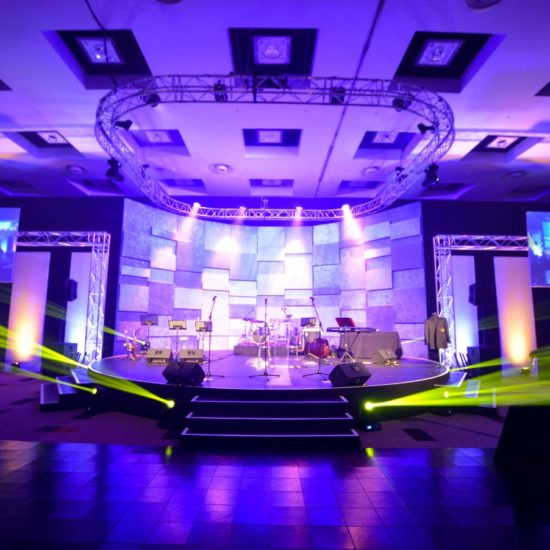HiSide Events Audio Visual Technical and Staging (71)