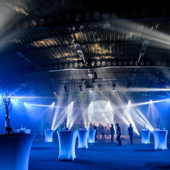 HiSide Events Audio Visual Technical and Staging (73)