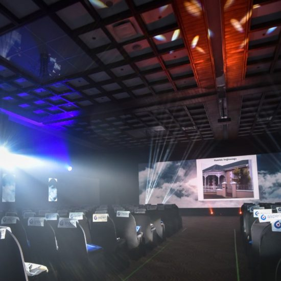 HiSide Events Audio Visual Technical and Staging (75)