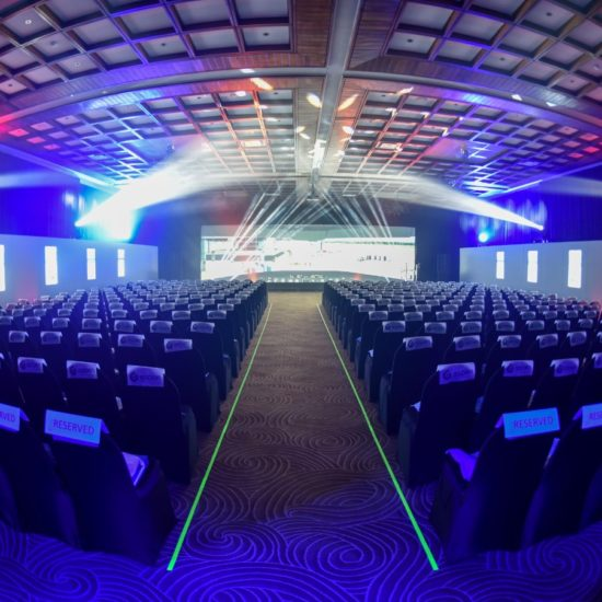 HiSide Events Audio Visual Technical and Staging (76)
