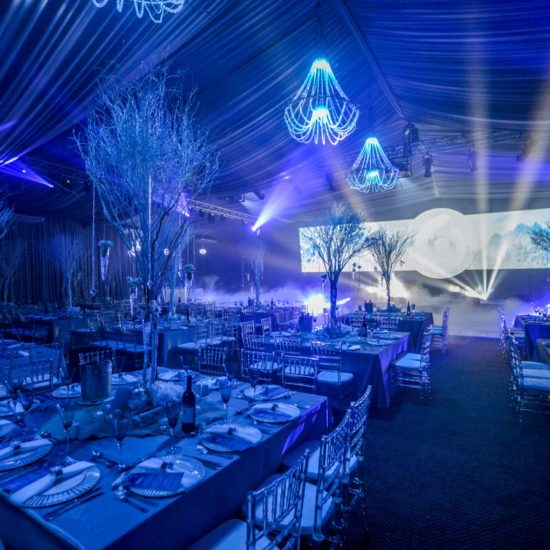 HiSide Events Audio Visual Technical and Staging (80)