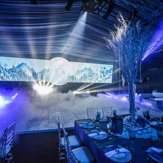 HiSide Events Audio Visual Technical and Staging (81)