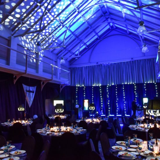 HiSide Events Audio Visual Technical and Staging (82)