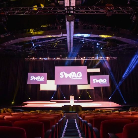 HiSide Events Audio Visual Technical and Staging (84)
