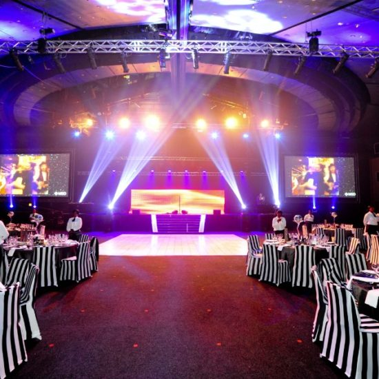 HiSide Events Audio Visual Technical and Staging (86)