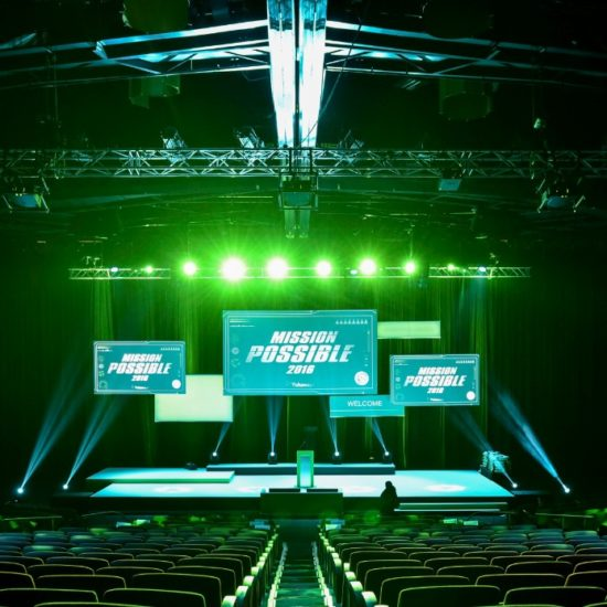 HiSide Events Audio Visual Technical and Staging (87)