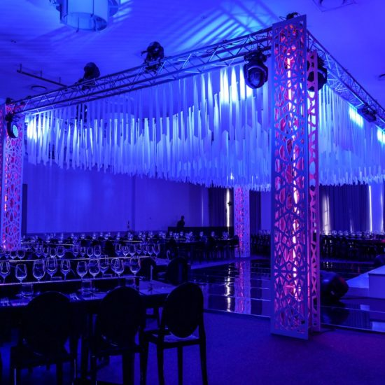 HiSide Events Audio Visual Technical and Staging (90)