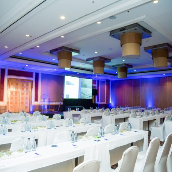 HiSide Events Conferences (2)