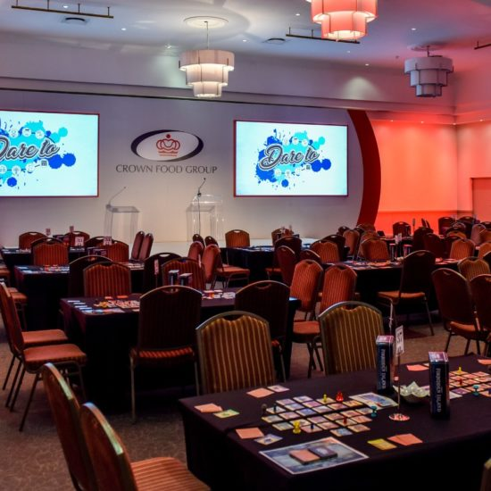 HiSide Events Conferences (24)