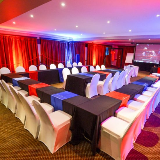 HiSide Events Conferences (31)