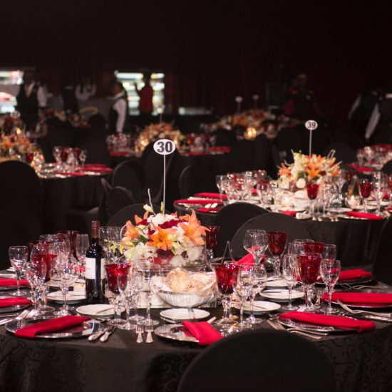 HiSide Events Decor (10)