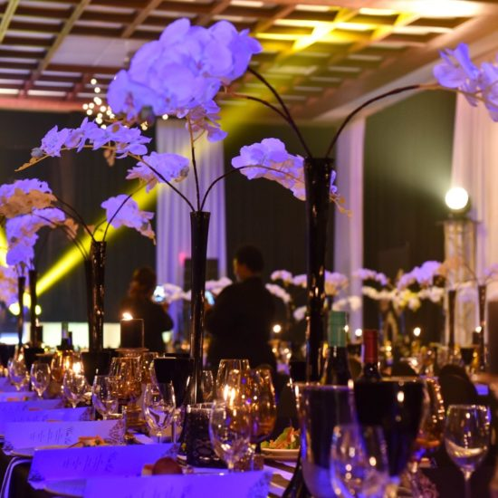 HiSide Events Decor (106)