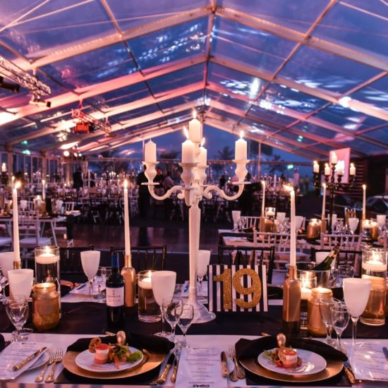 HiSide Events Decor (108)