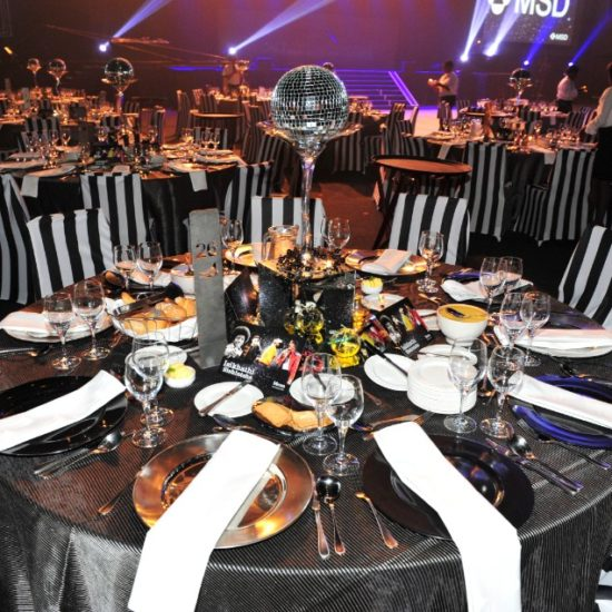 HiSide Events Decor (109)
