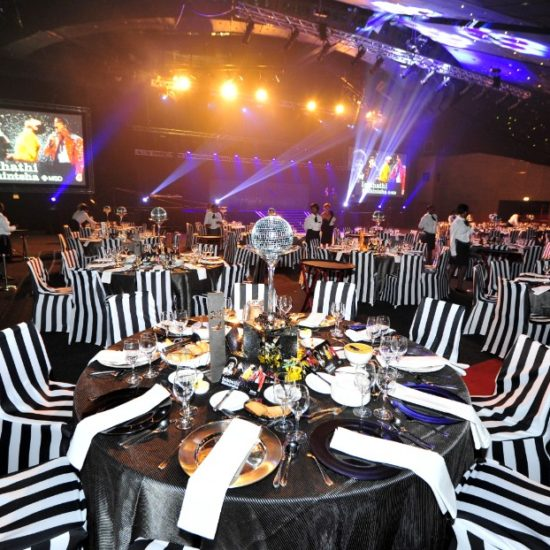 HiSide Events Decor (110)
