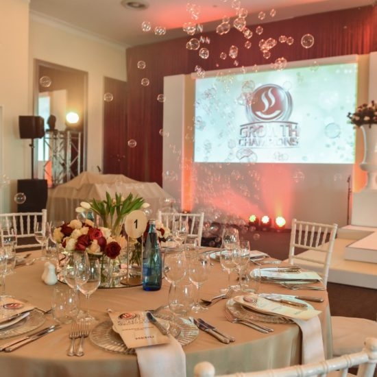 HiSide Events Decor (111)