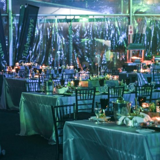 HiSide Events Decor (112)
