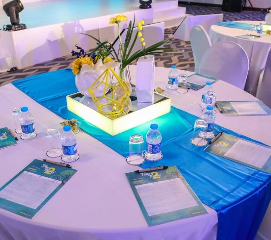 HiSide Events Decor (117)