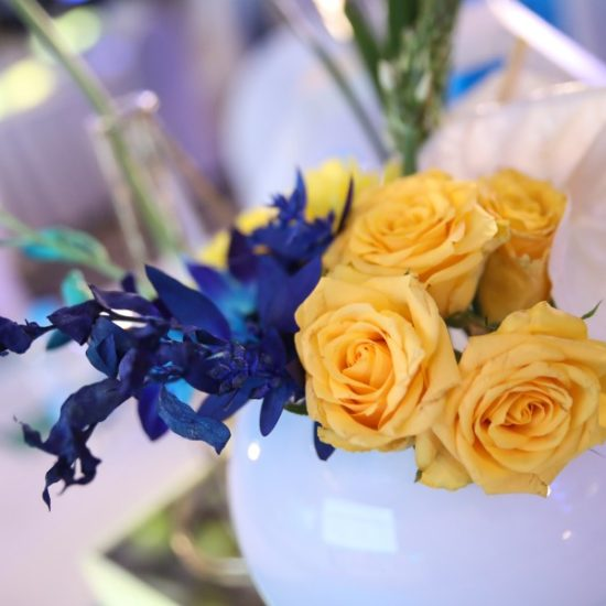 HiSide Events Decor (118)