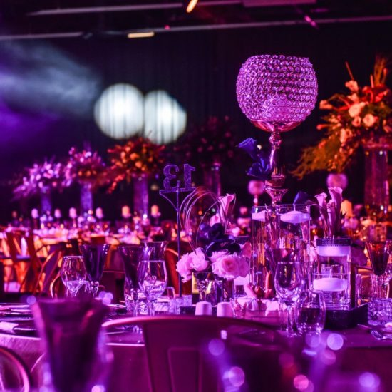 HiSide Events Decor (12)