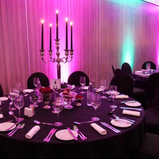 HiSide Events Decor (120)