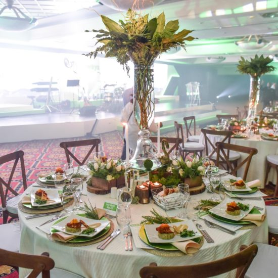 HiSide Events Decor (19)