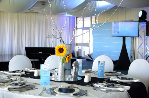 HiSide Events Decor (25)