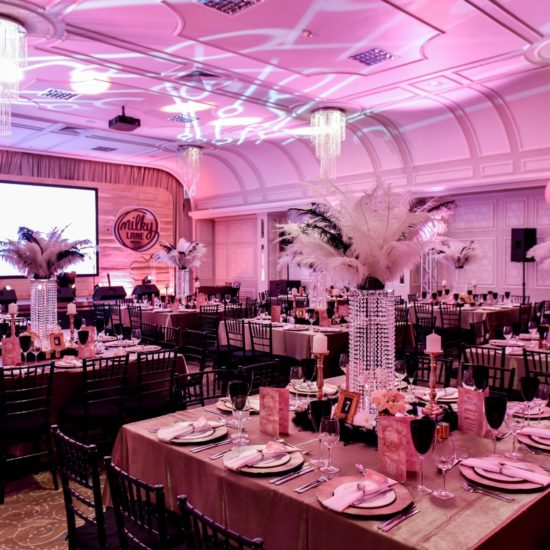 HiSide Events Decor (27)