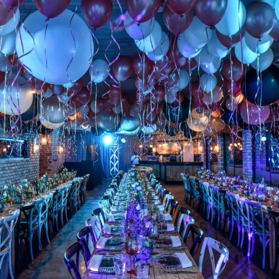 HiSide Events Decor (30)