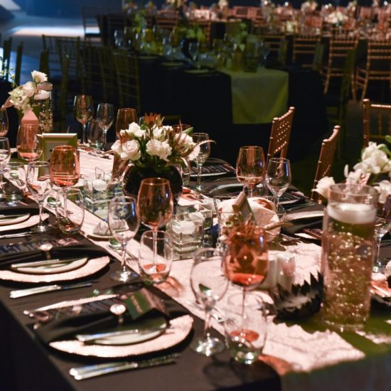 HiSide Events Decor (36)