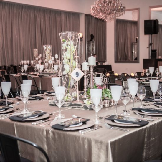 HiSide Events Decor (46)