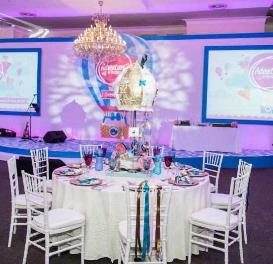 HiSide Events Decor (48)