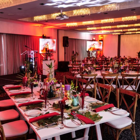 HiSide Events Decor (49)