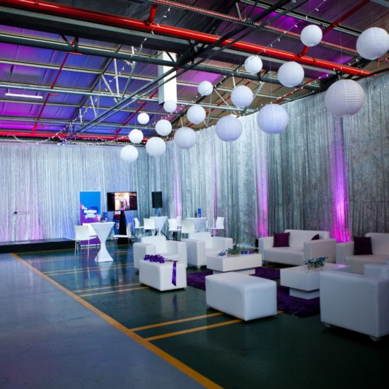 HiSide Events Decor (5)